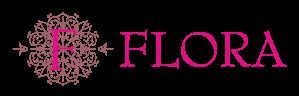 Tampa Flowershop